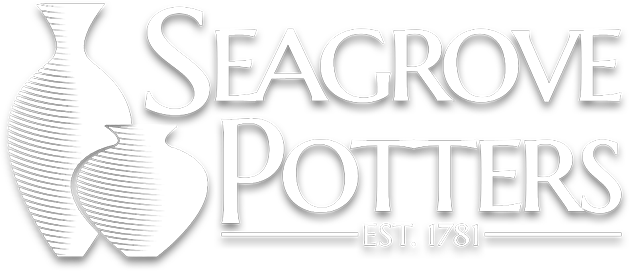 seagrove-potters-logo-2b_shadow